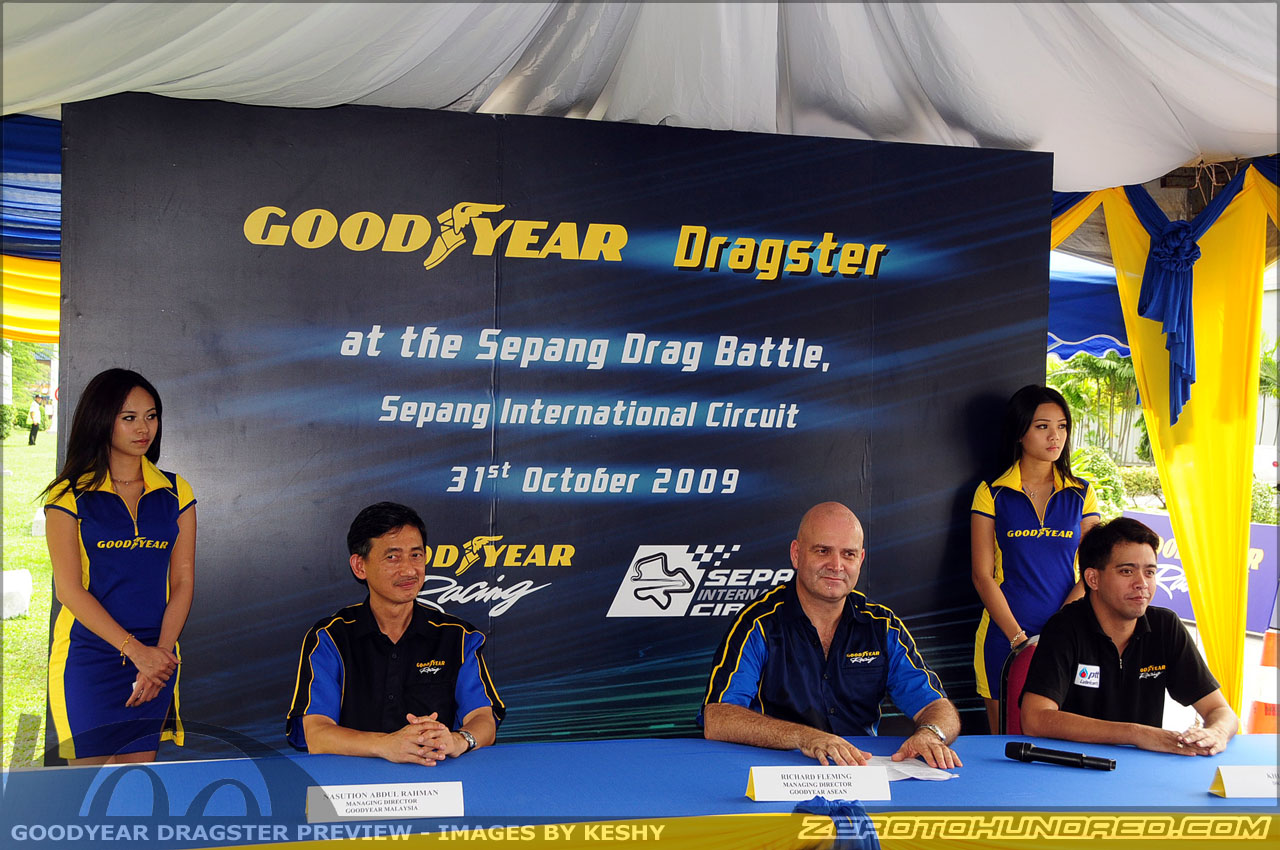 goodyeardragsterpreview1php