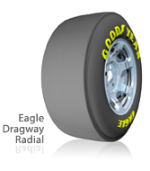 tires_eagle_drag_radial