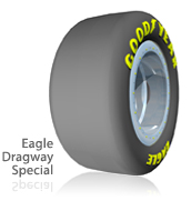 tires_eagle_drag_spec