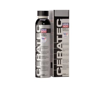 liqui moly ceratec long term review this sh t really. Black Bedroom Furniture Sets. Home Design Ideas