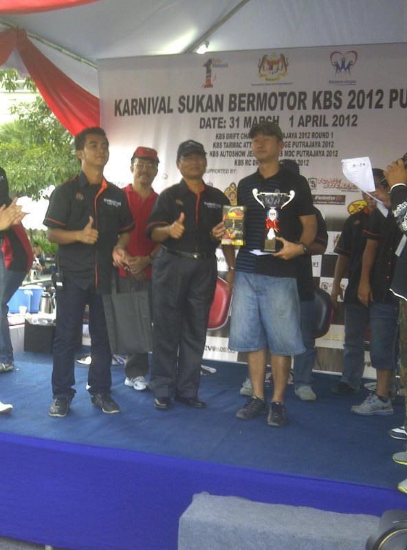 KBS 2nd